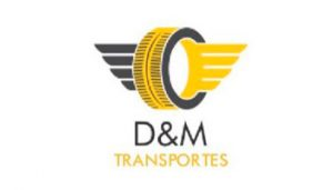 dm transportes