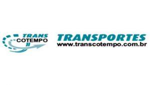 transcotempo